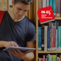 Roční předplatné e-knih