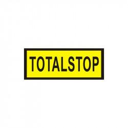 TOTALSTOP
