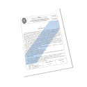 33.02.98 Podmínky použití nadproudových jistících prvků při ochraně odpojením od zdroje